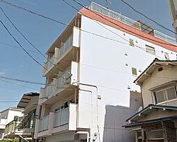 三滝駅 2.0万円