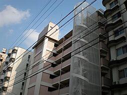 スカイルヒカリ[7階]の外観