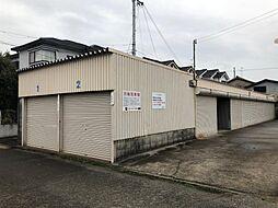 園田ガレージ