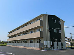鶴崎駅 7.5万円