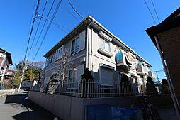 所沢駅 6.8万円