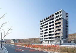 本城駅 5.7万円