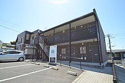 黒崎駅 3.9万円
