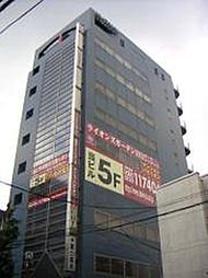 目白駅 0.1万円