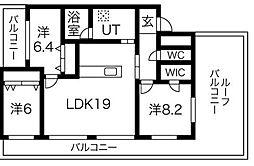 飾磨駅 10.3万円