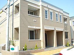 茅ヶ崎駅 6.7万円