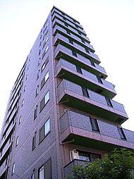 フリーデン大博[11階]の外観