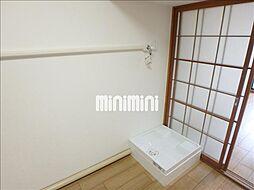 小川ビルの画像