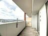 これだけのスペースがあれば、集合住宅ではあきらめていたプランターで家庭菜園やガーデニングもできますね。,3LDK,面積80.76m2,価格2,199万円,JR相模線 門沢橋駅 徒歩12分,JR相模線 社家駅 徒歩18分,神奈川県海老名市中野1丁目