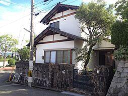 阿品東駅 8.0万円