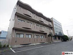 高崎問屋町駅 4.0万円