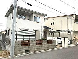 堺市南区檜尾