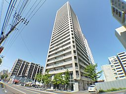 グランドタワー札幌