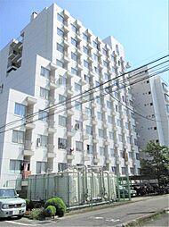 新前橋駅 2.4万円