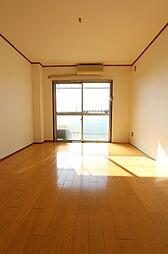 室見駅 1.6万円