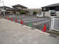 宝殿駅 0.5万円