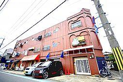 大和高田駅 1.8万円