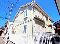 航空公園駅 5.1万円