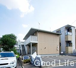 竹下駅 5.4万円