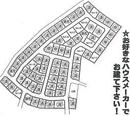 外房線 誉田駅 徒歩12分