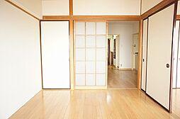 シーザーレジデンス高崎[7階]の外観
