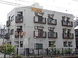 堺東駅 1.3万円
