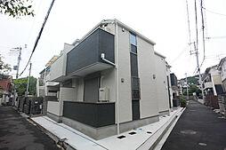 須磨寺駅 4.6万円