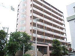 リーリオ江坂[5階]の外観