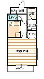仙台駅 6.0万円