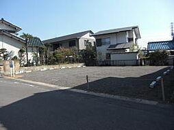 豊田市駅 0.4万円