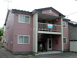糸井駅 4.0万円