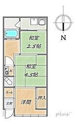 大宮駅 1,750万円