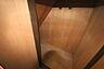 収納,2DK,面積56.31m2,賃料5.2万円,近鉄奈良線 新大宮駅 徒歩8分,JR関西本線 奈良駅 徒歩20分,奈良県奈良市法蓮町
