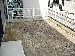 兵庫県高砂市荒井町御旅1丁目の賃貸アパートの外観