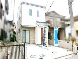 HOME'S】堺市北区大豆塚町二丁|...