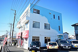 辻堂駅 3.7万円