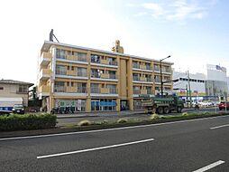 南宮崎駅 1.9万円