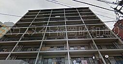 パ−クサイド薬院[7階]の外観