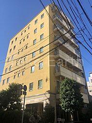 田町駅 15.9万円