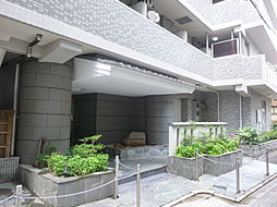 京都市下京区順風町