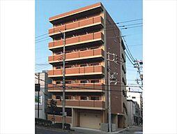 メガポラリス 神戸[6階]の外観