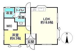 北陸本線 長浜駅 徒歩41分