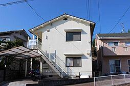 井口ハイツ
