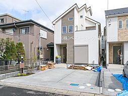 越谷駅 3,690万円