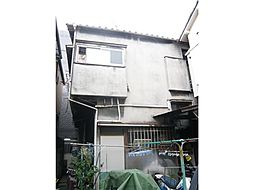 新井薬師前駅 2.2万円
