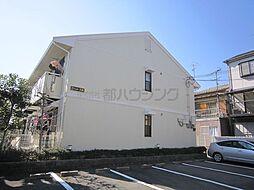 竹田駅 5.8万円