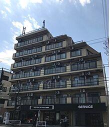 岸根公園駅 3.4万円