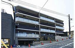 信濃町駅 17.0万円