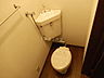トイレ,2LDK,面積43.74m2,賃料4.7万円,バス 中央バス柏丘中学校下車 徒歩5分,札幌市営東西線 南郷7丁目駅 徒歩19分,北海道札幌市白石区平和通9丁目北15番5号