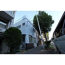 鶴見小野駅 3.5万円